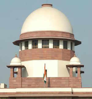Vehicles can ply on the roads irrespective of their age if they satisfy prescribed norms and standards, the Centre today told the Supreme Court.