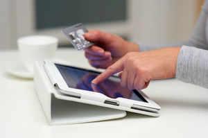 Jet Airways, HDFC Bank launch co-branded debit card