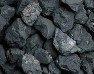 Coal India (CIL) today said it produced 32.5 million tonnes (MT) of coal in June, missing the month's target of 35 MT.