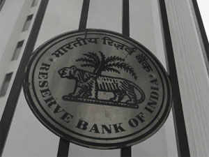 RBI may cut CRR by 0.25 percentage points in its review later this month to revive growth, a report by Bank of America Merrill Lynch said.