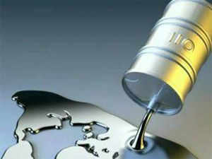 OIL loses Rs 200 crore due to hostile work environment in Assam