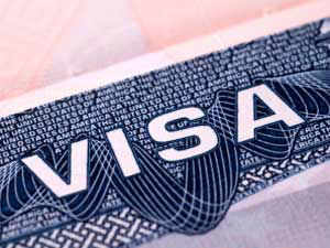 Nomura expects the new rules to affect Indian IT cos' time and materials contracts and increase the amount of planning and time taken to obtain a visa.