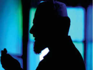Every time the chief Muslim party,IUML flexes its political muscles and seeks more representation in the Congress-led government, the focus shifts to 'radical Islam'.