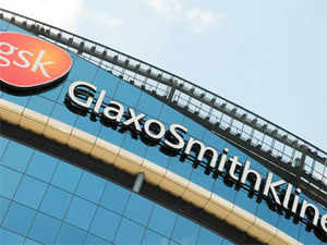GlaxoSmithKline Consumer Healthcare is introducing liquid and tablet versions of its Eno brand to strengthen its leadership position.