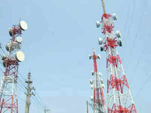 The government today said it has cleared Norwegian telecom firm Telenor's proposal to invest Rs 1,000 crore in a joint venture company in the telecom sector.