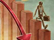 The outlook on the market, given the emergence of these tensions, looks weak in the near term, analysts said.