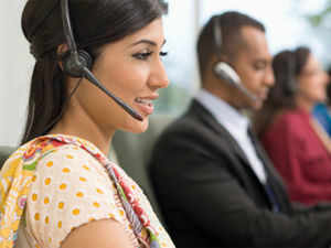 IT giant IBM will manage the customer call centre, providing improved 'refreshed' IT infrastructure, for Jet Airways.