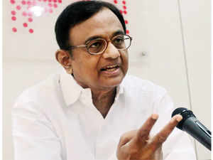 Days after the government nearly doubled natural gas price, Finance Minister P Chidambaram said concerns of power and fertiliser sector will be addressed before the increase is implemented in April 2014.