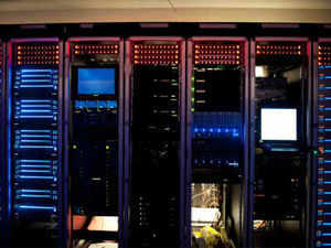 CSIR is all set to launch its fastest supercomputer at India's first ever big data science institute in Bangalore later this month marking its entry into the new field of data intensive scientific discovery.