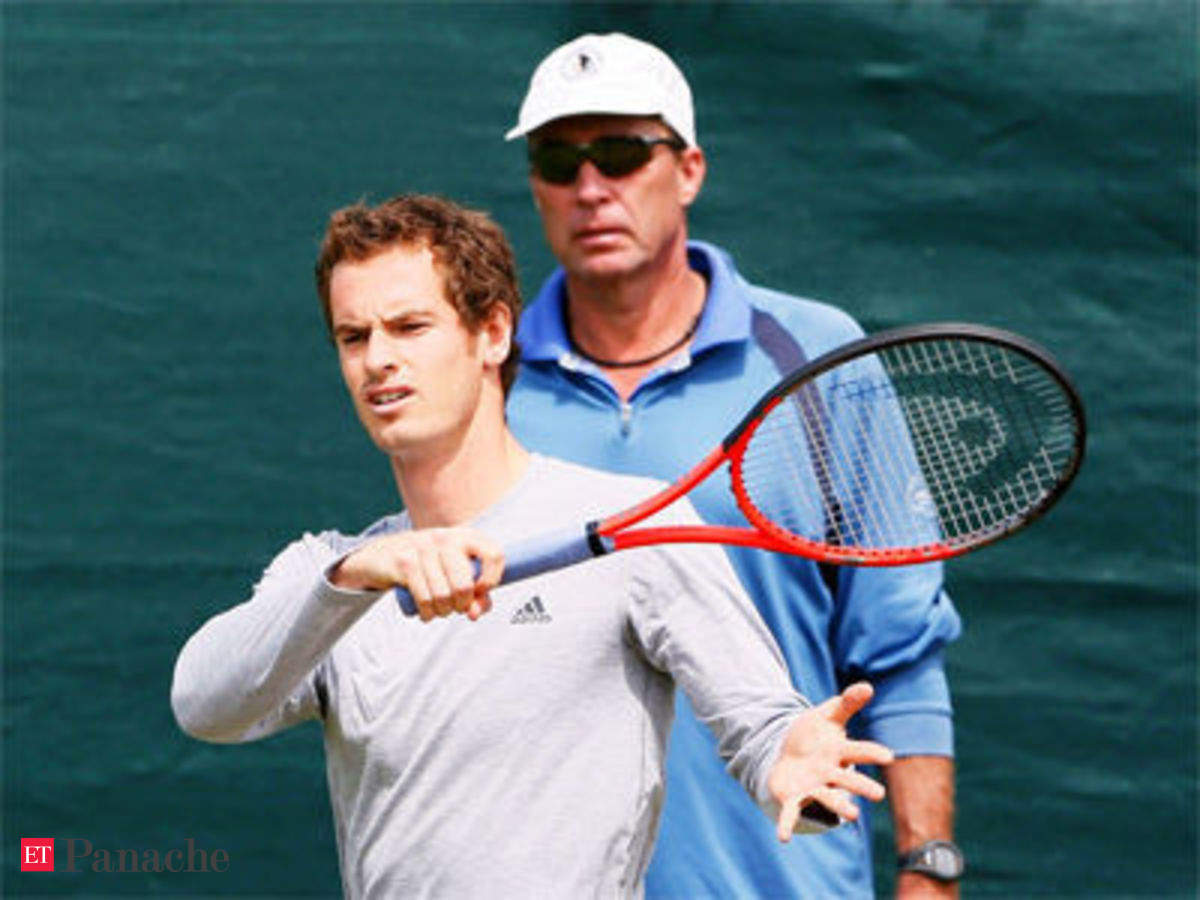 The skills of high performance coaching - The Economic Times