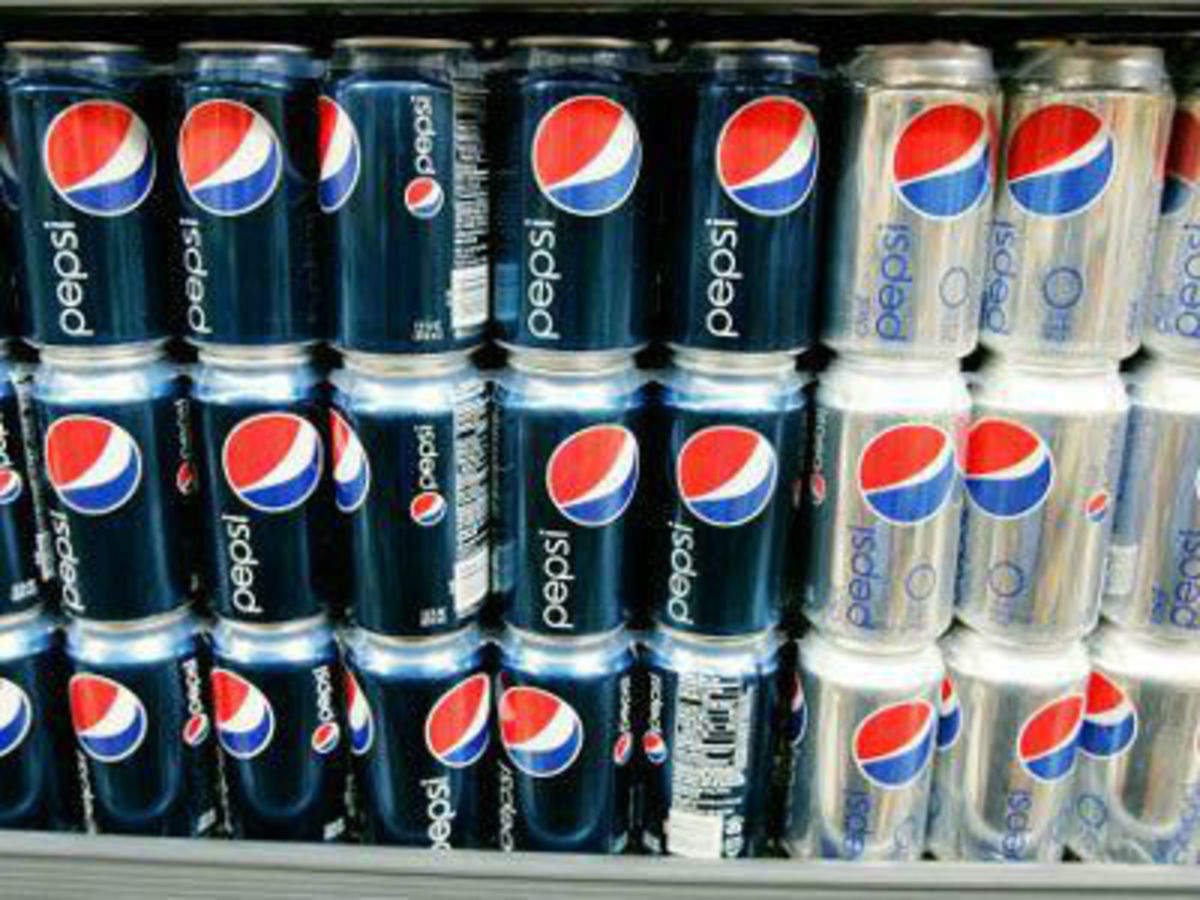 Pepsi, Coca Cola and other soft drink makers struggle as