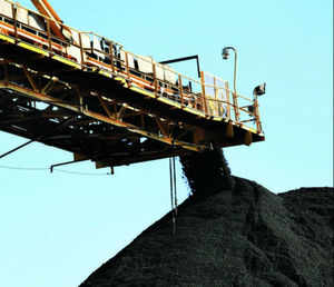 The mining policy is taking final shape and would be announced by July 15, state's Mines and Geology Director Prasanna Acharya said on Friday.