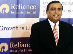 Reliance Industries will get USD 8.4 price for the natural gas from its eastern offshore KG-D6 fields from April 1, 2014 and potentially higher rates in following quarters