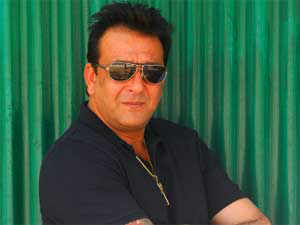 With the upsurge of the exaggerated action genre in recent times and everyone from Salman Khan, Ajay Devgn to Akshay Kumar having their share of the pie, even Sanjay Dutt attempts to try (rather burn) his hands at it.
