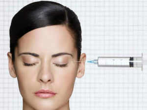 That perennial quest to look younger, rising disposable incomes, and the over-the-counter nature of the procedure has all contributed to the everydayness of Botox.
