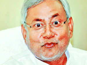The demand for a coal block to run the power plants has been a long-standing demand of Bihar but it seems to have secured a speedy approval after the JD(U)-BJP split.