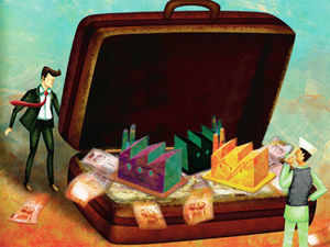 Companies with no assets except on paper, fake addresses and whose ultimate owners are difficult to trace are hardly a staple of exotic tax havens only.