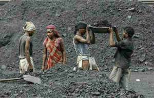 The Coal India board had last week agreed to make changes in FSA with respect to coal quality and incentives for NTPC.