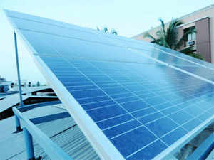 Kerala High Court today gave the Kerala government two weeks time to inform its views regarding entrusting of investigation to CBI in the solar scam.
