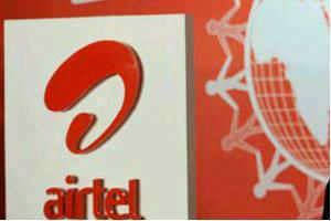 Zambia Information and Communication Technology Authority instituted criminal proceedings against the local units of India's Bharti Airtel, MTN and Zamtel.