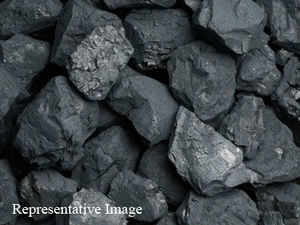 A CEA data suggests, only five plants had less than four days of coal stocks at their disposal as of June 27.