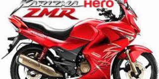 Hero Honda MotoCorp Videos Watch News Video