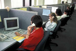 India, China to soon have hotlines between service headquarters