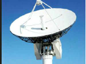 DD to operationalize channels for MP, UP, Bihar and Rajasthan