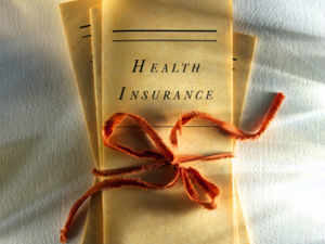 With lifestyle disorders on the rise, young pros would do well to review their health insurance needs and consider buying cover for major illnesses.