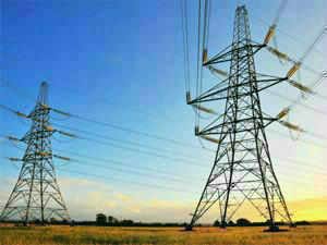 Goa power ministry has filed a case with the anti-corruption bureau after sub-standard work by a contractor led to major power cuts.