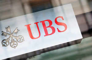 UBS India giving pink-slips post-banking exit, 50 to lose jobs
