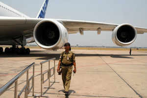 India seeks French investment in infra, transport, energy