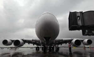 Mumbai-Delhi fares for travel on November 2—a day before Diwali—start at Rs 3,600. Mumbai-Kolkata fares for travel around Dussehra—October 13—are around Rs 4,000.