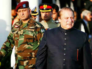 He said the meeting could provide opportunity to the two prime ministers to discuss bilateral ties, regional situation and other issues.