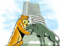 Indian markets are likely to remain directionless ahead of earning seasons as slowdown in economic activity is expected to continue