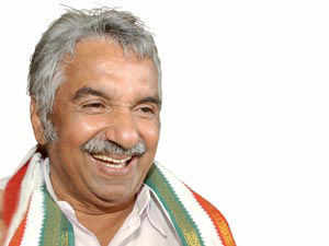 Chief minister says Kerala government yet to decide on whether to order a CBI investigation in the matter.