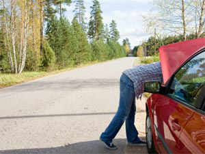 Roadside assistance is like an insurance against unexpected breakdowns, which can happen to any car anytime, irrespective of the age or condition of the car.