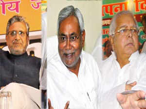 For all the development that Bihar has seen in recent years, caste remains integral to the political discourse and electoral positioning in the state.