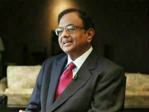 Chidambaram also underscored Indian concerns about the provisions in the Comprehensive Immigration Reform Bill relating to skilled non-immigrant visas.