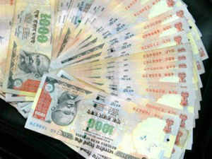 The falling rupee is likely to increase the cost of general insurers by an average 8-10 per cent in settling travel claims, according to industry players.