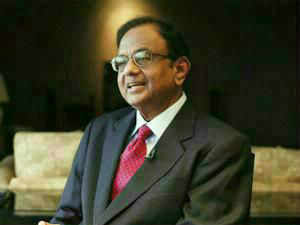 "Making a passionate plea to the US and Indian businesses to work together for a prosperous society, Finance Minister P Chidambaram has asked them not to bring their ""rivalries"" to the political table."