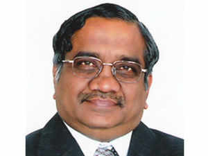 Vijay Sankeshwar, owner of India's biggest goods and passenger transport company VRL, is looking for bigger opportunities.