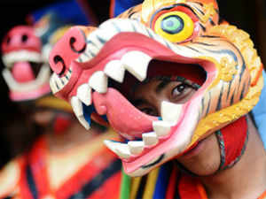 Bhutan has no plans to establish diplomatic ties with China, a top leader of the ruling party said.(Picture used for representational purpose)