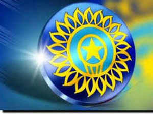 The Bombay High Court today sought to know from the Board of Control for Cricket in India (BCCI) if it has initiated any probe against cricket players in the IPL spot fixing scandal.
