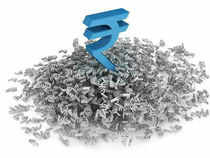 With the introduction of currency derivatives in 2008, the Indian market is poised for further growth by increasing its share in the world forex trade.