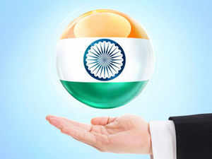 A Congressional committee, which in the recent past had been highly critical of India's policies on trade-related issues, has welcomed the decision of the country to put on hold the Preferential Market Access