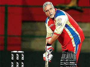 Vijay Mallya has given up his crown jewel United Spirits, his airline remains grounded, and he may no longer call the shots at his fertiliser company.