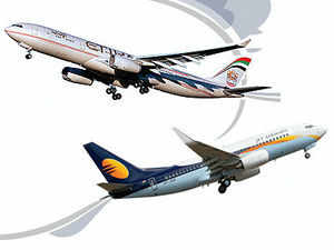 Jet Etihad deal: With incongruities galore in the concept of control among the various regulators, perhaps it's time for the DIPP to step in and set the record straight.