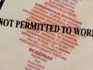 Now, Australia tightens work visa to restrict skilled immigration
