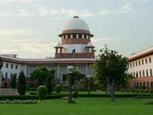 The Supreme Court today refused to entertain a PIL challenging appointment of Shashi Kant Sharma as the Comptroller and Auditor General of India (CAG).